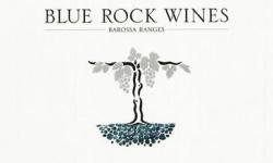 Blue Rock Wines