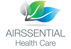 Airssential Health Care