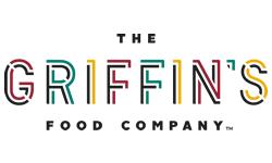 Griffins Foods