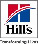 Hill's Pet Nutrition Inc