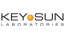 Key Sun Laboratories