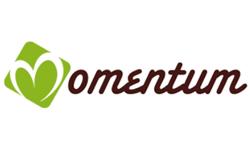 Momentum Foods