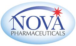 Nova Pharmaceuticals Australasia