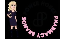Power House Pharmacy Brands