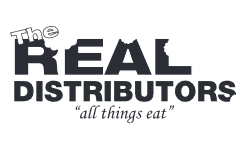 The Real Distributors