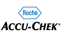 Roche Diabetes Care Australia