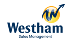 Westham Sales Management